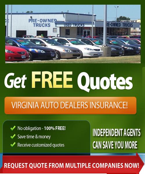 complete insurance service home auto quotes autos post. Black Bedroom Furniture Sets. Home Design Ideas